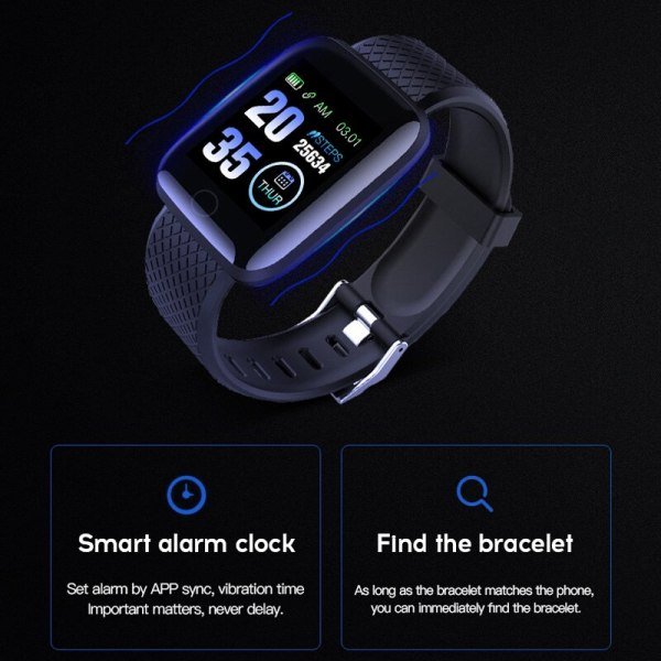 Health Bracelet 5 in 1 Fitness Tracker Activity Smart Band Pedometer Sports Health Wristband Cardio Tonometer 4 Health Bracelet 5 in 1 Fitness Tracker Activity Smart Band Pedometer Sports Health Wristband Cardio Tonometer Blood Pressure