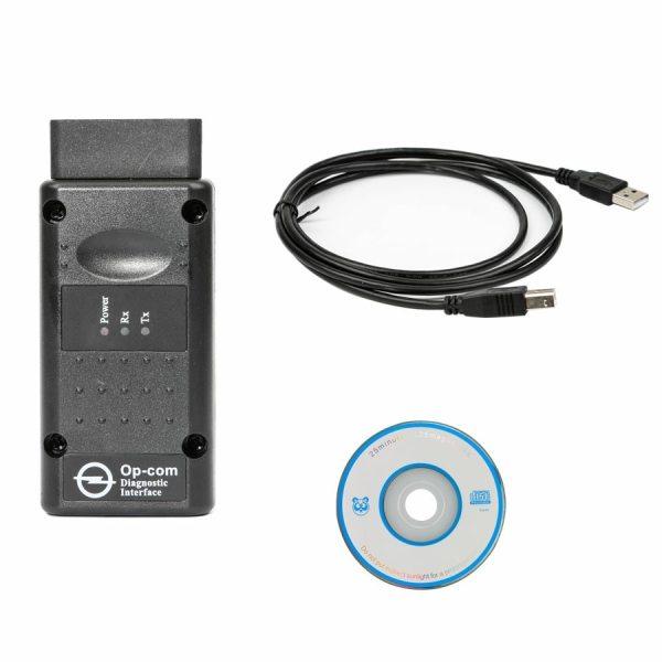 Newest Firmware OPCOM 1 99 1 95 1 78 1 70 1 65 OBD2 CAN BUS 3 Newest Firmware OPCOM 1.99 1.95 1.78 1.70 1.65 OBD2 CAN-BUS Code Reader For Opel OP COM OP-COM Diagnostic PIC18F458 FTDI Chip