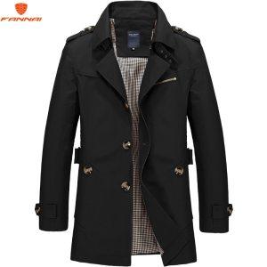 Casual Men s Jacket Spring Uniform Military Uniform Jacket Men Coat Winter Men s Coat Autumn Innrech Market.com
