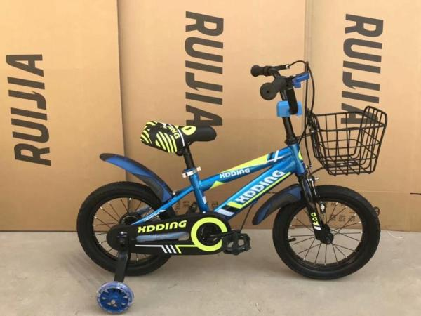 Children s bicycle female 12 inch child stroller child bicycle female baby bicycle 1 Children's bicycle female 12-inch child stroller child bicycle female baby bicycle