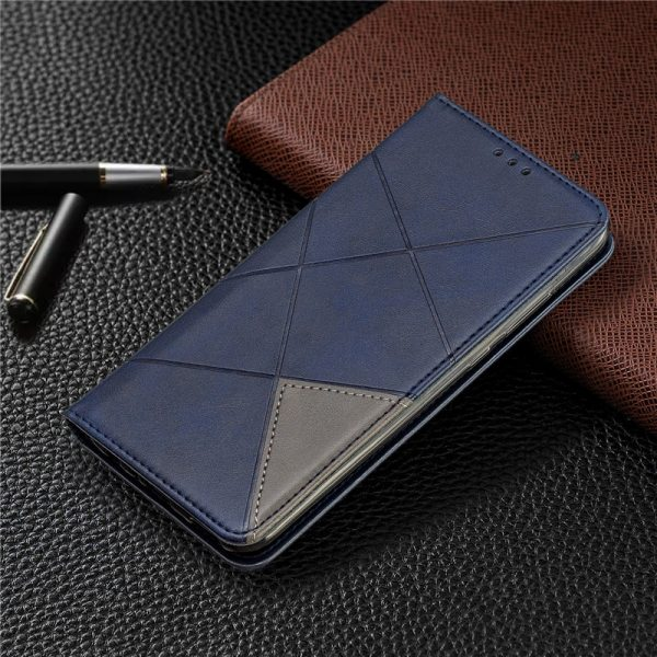 For Huawei Honor 10 Lite Case Leather Wallet Flip Cover Soft Silicone Case for Honor 10i 3 For Huawei Honor 10 Lite Case Leather Wallet Flip Cover Soft Silicone Case for Honor 10i 9X 8A 8S Magnetic Case Card Holder