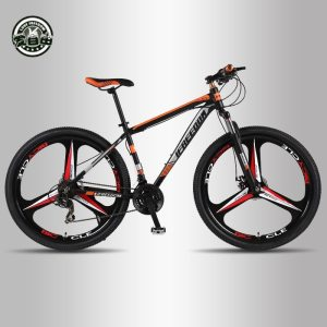 Love Freedom High Quality 29 Inch Mountain Bike 21 24 Speed Aluminum Frame Bicycle Front And Innrech Market.com