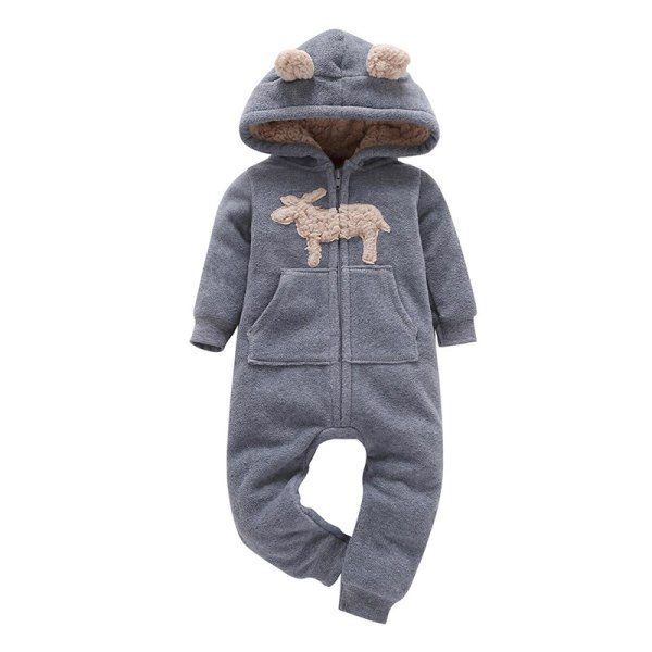 kid boy girl Long Sleeve Hooded Fleece jumpsuit overalls red plaid Newborn baby winter clothes unisex 3 kid boy girl Long Sleeve Hooded Fleece jumpsuit overalls red plaid Newborn baby winter clothes unisex new born costume 2019