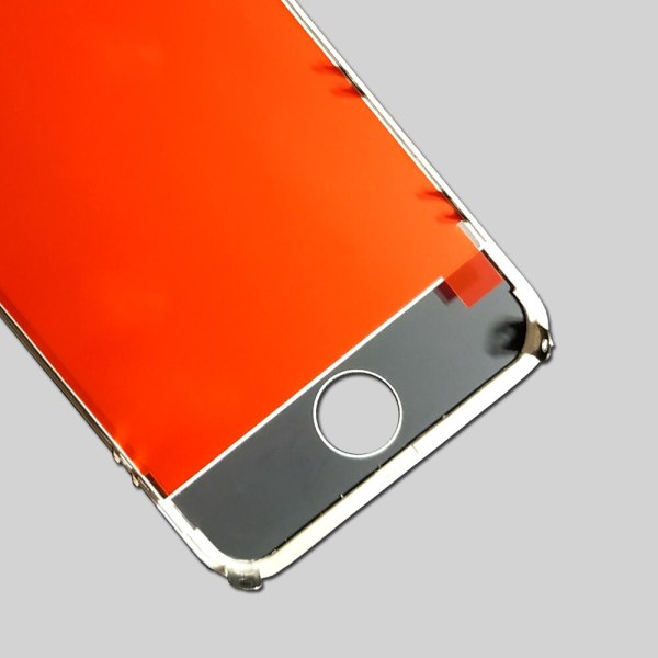 AAA Quality LCD 4s 4 5 Display Touch Screen Digitizer Assembly For iPhone 5 5c 5s 2 AAA Quality LCD 4s 4 5 Display Touch Screen Digitizer Assembly For iPhone 5 5c 5s SE LCD