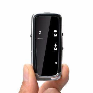 Mini Camcorder Camera Portable 720P HD Micro Camera Key Chain Pen Digital Video Voice Recorder Mini Innrech Market.com