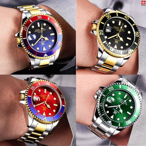 WEISIKAI Diver Watch Automatic Mechanical Watches Sports Top Brand Luxury Men s Diving Watches Male Wristwatch 4 WEISIKAI Diver Watch Automatic Mechanical Watches Sports Top Brand Luxury Men's Diving Watches Male Wristwatch Relogio Masculino