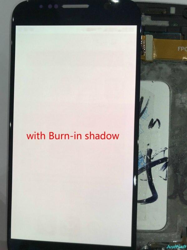 100 Original For SAMSUNG GALAXY S6 G920F G920A Burn in shadow LCD Display Touch Screen Digitizer 100% Original For SAMSUNG GALAXY S6 G920F G920A Burn-in shadow LCD Display Touch Screen Digitizer  Super Amoled Replacement