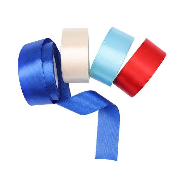 25Yards Roll 6mm 10mm 15mm 20mm 25mm 40mm 50mm Silk Satin Ribbons arts crafts sewing ribbon 3 25Yards/Roll 6mm 10mm 15mm 20mm 25mm 40mm 50mm Silk Satin Ribbons arts crafts sewing ribbon handmade crafts materials gift wrap