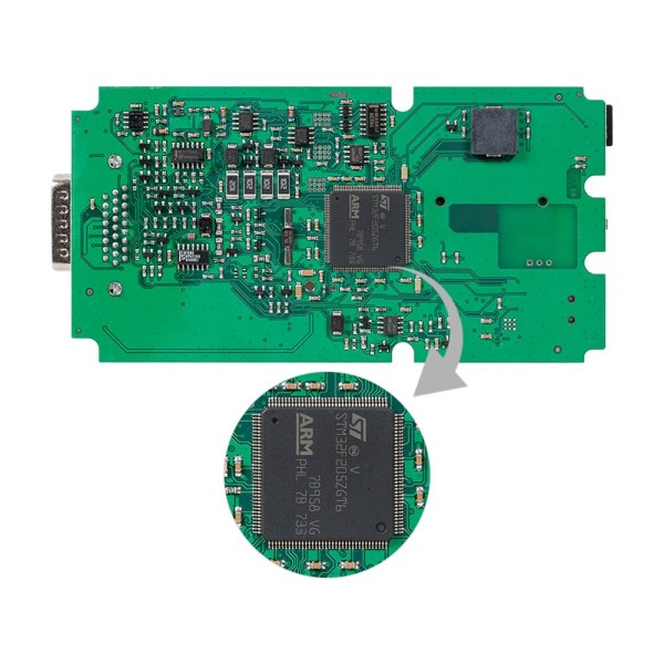 Multidiag Pro vci 2016 R0 Keygen Single green board PCB OBDII interface CAR TRUCK Diagnostic tool 1 Multidiag Pro+ vci 2016 R0 Keygen Single green board PCB OBDII interface CAR/TRUCK Diagnostic tool CDP TCS Auto Scanner