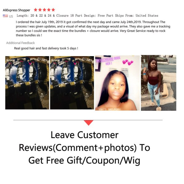 Brazilian Straight Hair Lace Frontal With Hair Weave Bundles Human Hair Extension Bundles With Frontal Non 3 Brazilian Straight Hair Lace Frontal With Hair Weave Bundles Human Hair Extension Bundles With Frontal Non Remy Fashion Queen
