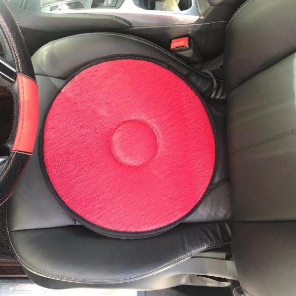 Dropshipping 360 Degree Rotation Cushion Car Seat Foam Mobility Aid Chair Seat Revolving Cushion Swivel Car 1 Dropshipping 360 Degree Rotation Cushion Car Seat Foam Mobility Aid Chair Seat Revolving Cushion Swivel Car Memory Foam Mat