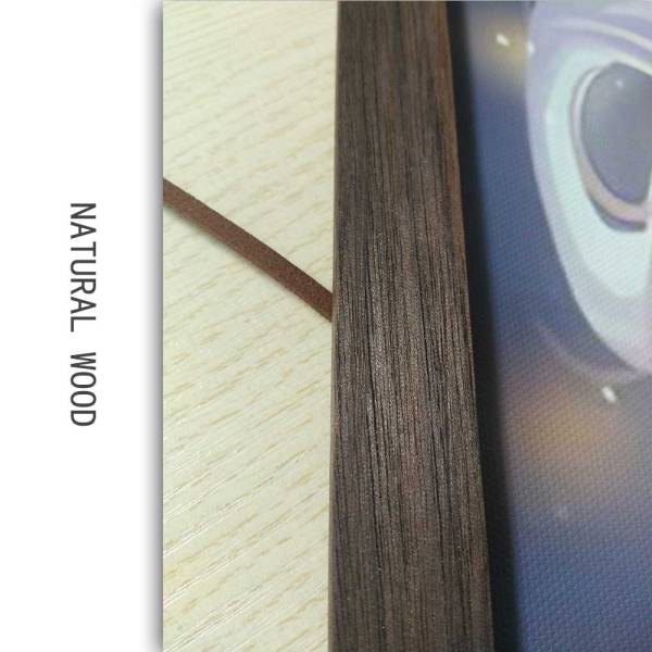 your picture favorite photo family baby canvas painting poster and custom print art with solid wood 4 your picture favorite photo family baby canvas painting poster and custom print art with solid wood hanging scrolls