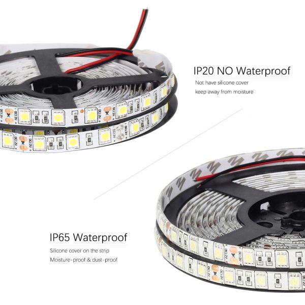 DC12V 5M LED Strip 5050 RGB RGBW RGBWW 60LEDs m Flexible Light 5050 LED Strip RGB 2 DC12V 5M LED Strip 5050 RGB,RGBW,RGBWW 60LEDs/m Flexible Light 5050 LED Strip RGB White,Warm white,Red,Blue,Green