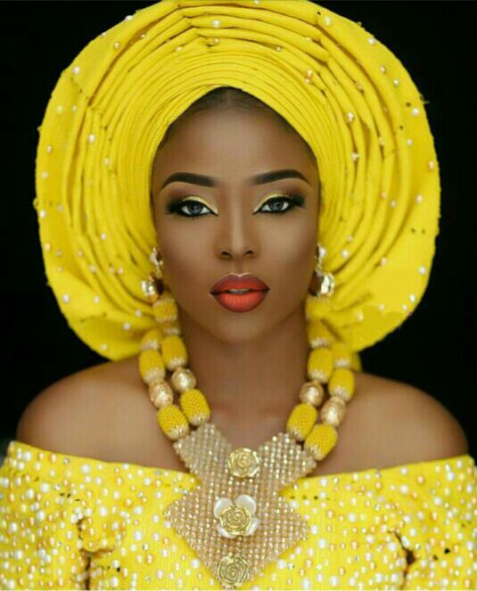 Latest African Wedding Nigerian Beads Jewelry Sets Yellow Bride Crystal Statement Necklace Set Women Gift Free Latest African Wedding Nigerian Beads Jewelry Sets Yellow Bride Crystal Statement Necklace Set Women Gift Free Shipping WE008