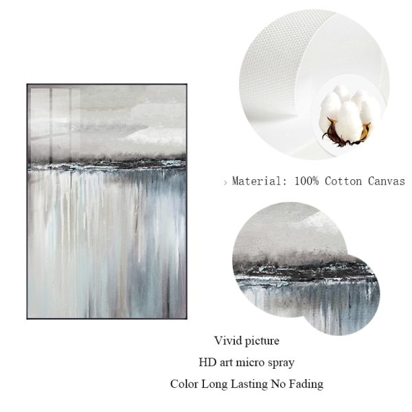 Minimalist Abstract Gray Sailboat Reflection Poster Print Canvas Painting Picture Living Room Home Nordic Decorative Stickers 5 Minimalist Abstract Gray Sailboat Reflection Poster Print Canvas Painting Picture Living Room Home Nordic Decorative Stickers