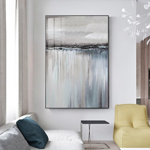 Minimalist Abstract Gray Sailboat Reflection Poster Print Canvas Painting Picture Living Room Home Nordic Decorative Stickers Minimalist Abstract Gray Sailboat Reflection Poster Print Canvas Painting Picture Living Room Home Nordic Decorative Stickers