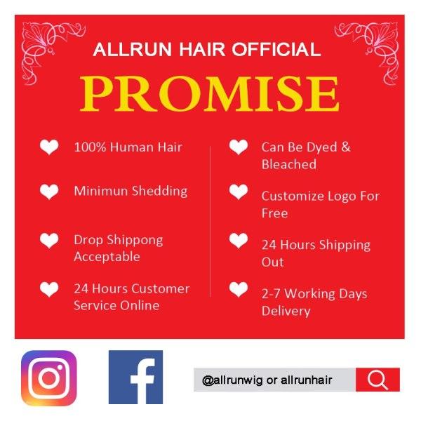 Allrun Malaysian Straight Hair Bundles With Frontal Closure 13 4 Human Hair Bundles With Closure Non 4 Allrun Malaysian Straight Hair Bundles With Frontal Closure 13*4 Human Hair Bundles With Closure Non-Remy Hair Low Ratio