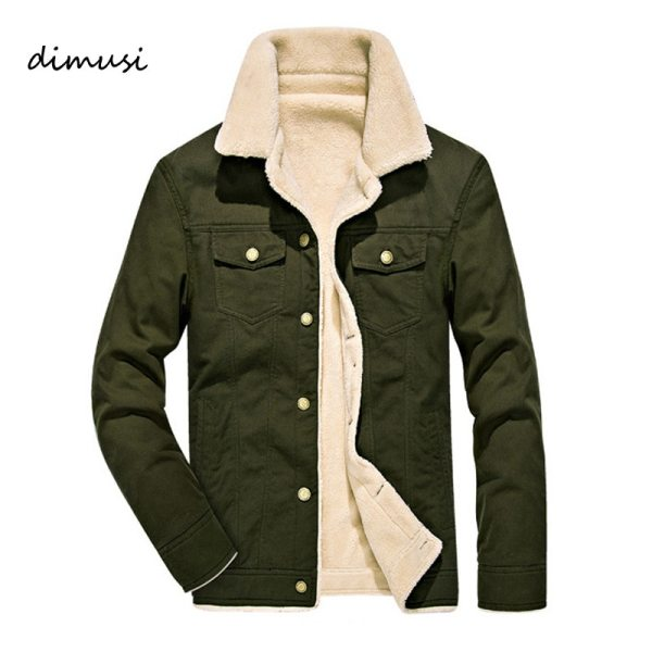 DIMUSI Winter Bomber Jacket Men Air Force Pilot MA1 Jacket Warm Male fur collar Army Jacket DIMUSI Winter Bomber Jacket Men Air Force Pilot MA1 Jacket Warm Male fur collar Army Jacket tactical Mens Jacket and Coats 4XL