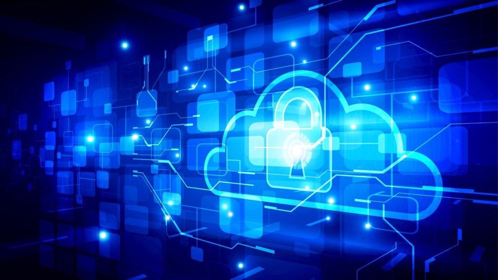 Virtualizations Offered by Mainstream Cloud Service Providers