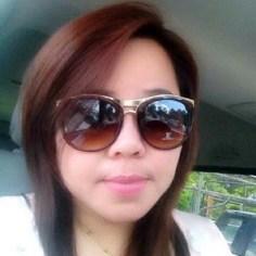 Ms Gib - InnViaggi Asia