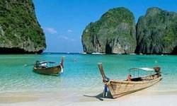 Nuovo_1_Thailandia_Koh-Chang_Koh-Kood 45