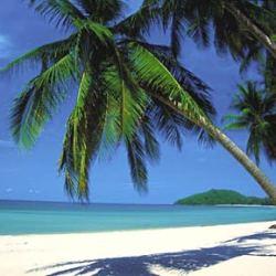 Isola di Koh Samet - Thailandia