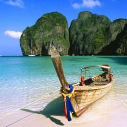 Thailandia Investimenti