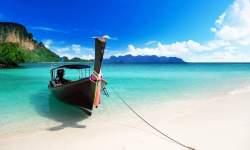 speciale pasqua Thailandia