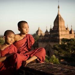 Myanmar_Yangon_Innviaggi