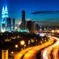 Kuala Lumpur - Malesia - InnViaggi Asia