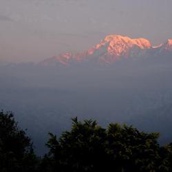 Mardi Himal - Nepal - InnViaggi Asia