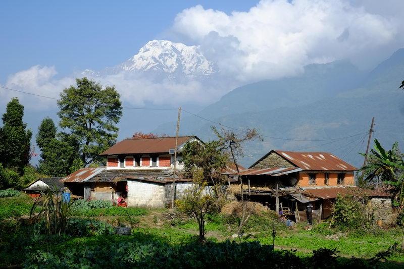 luogo di incontri a Kathmandu Nepal libero apprendimento disabilità dating