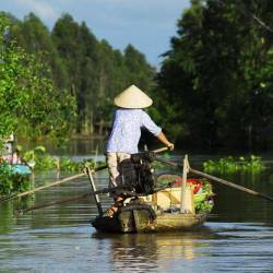 Immagini del Vietnam - InnViaggi Asia