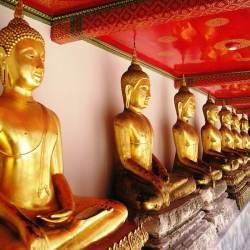 Buddha-Statues-Wat-Pho-Bangkok-Thailand_resize