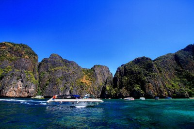 Pulau Menjangan, luogo magico per le immersioni a Bali