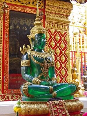 Gran Palazzo Reale Bangkok
