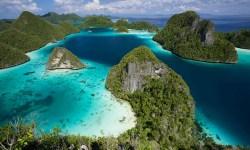 Papua - Raja Ampat