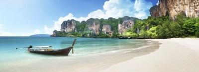costa delle andamane thailandia