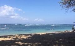 spiagge-bali