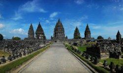 L'Indonesia cambia capitale