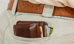 Come pagare in Thailandia? Armati di una buona dose di contanti.