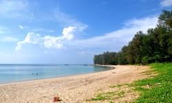 Turismo in calo a Phuket