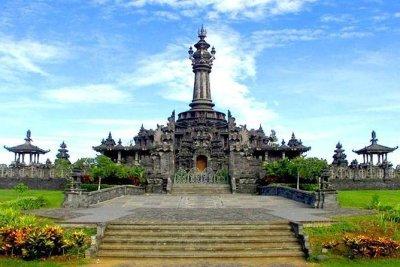 Bali e lIndonesia con il Tour Operator Italiano InnViaggi Asia