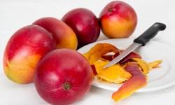 frutta thai