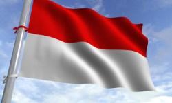 bandiera-indonesiana