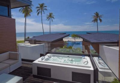 aava resort & spa – nakhon si thammarat