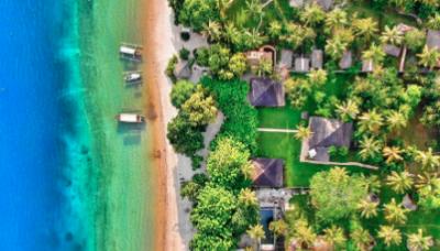 Isole Gili InnViaggi Asia