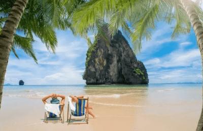viaggi di nozze e luna di miele Thailandia InnViaggi