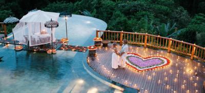 viaggi di nozze thailandia InnViaggi