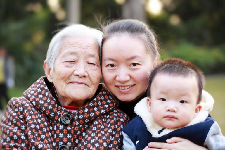 multigeneration_asian_family_medicaid